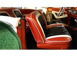 1959 Ford Fairlane 500 (CC-1293048) for sale in Cadillac, Michigan