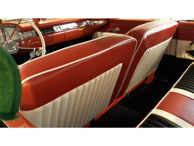 1959 Ford Fairlane 500 (CC-1293048) for sale in Cadillac, Michigan