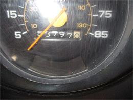 1985 GMC 1500 (CC-1293055) for sale in Ham Lake, Minnesota