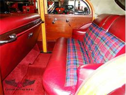 1948 Chrysler Town & Country (CC-1293100) for sale in Beverly, Massachusetts