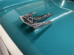 1960 Nash Metropolitan (CC-1293115) for sale in Maple Lake, Minnesota