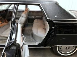 1978 Mercury Grand Marquis (CC-1293118) for sale in Maple Lake, Minnesota