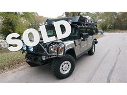2000 Hummer H1 (CC-1293140) for sale in Valley Park, Missouri