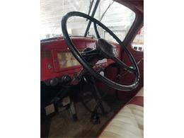 1948 International KB6 (CC-1293151) for sale in Brenham, Texas