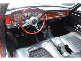 1963 Maserati Sebring (CC-1293180) for sale in Astoria, New York