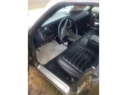 1972 Dodge Monaco (CC-1293181) for sale in Brenham, Texas