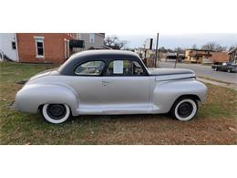 1948 Plymouth Special Deluxe (CC-1293203) for sale in Lancaster, Ohio