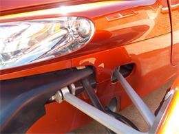 2001 Plymouth Prowler (CC-1293224) for sale in Tucson, AZ - Arizona