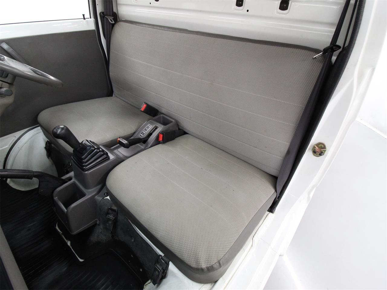 1991 Suzuki Carry (CC-1293248) for sale in Christiansburg, Virginia