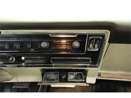 1967 Buick Riviera (CC-1293254) for sale in Mesa, Arizona