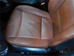 2011 BMW 3 Series (CC-1293262) for sale in Hamburg, New York