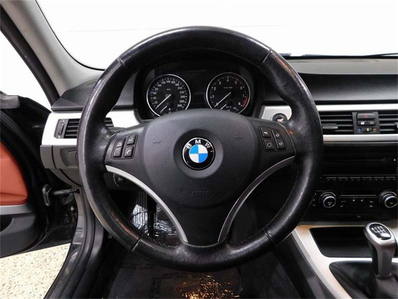 2011 BMW 3 Series (CC-1293262) for sale in Hamburg, New York