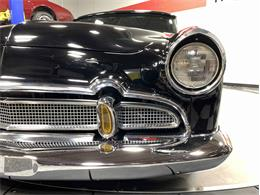 1955 DeSoto Fireflite (CC-1293289) for sale in Pittsburgh, Pennsylvania