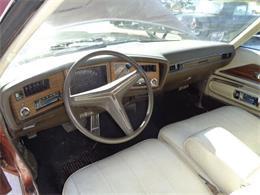 1973 Buick Riviera (CC-1293304) for sale in Staunton, Illinois