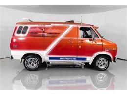 1976 Chevrolet Van (CC-1293306) for sale in St. Charles, Missouri