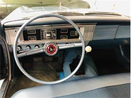 1965 Plymouth Belvedere (CC-1293309) for sale in Mundelein, Illinois