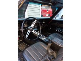 1972 Chevrolet Corvette (CC-1293310) for sale in West Pittston, Pennsylvania