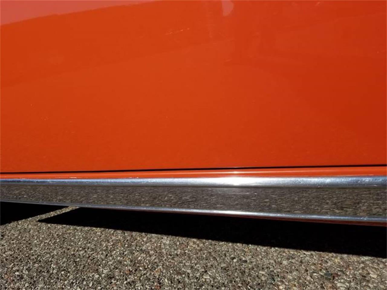 1953 Mercury Custom (CC-1293372) for sale in Stanley, Wisconsin