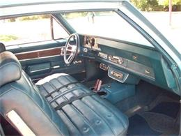 1971 Oldsmobile Cutlass (CC-1293397) for sale in Cadillac, Michigan