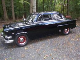 1954 Ford Hot Rod (CC-1293421) for sale in Cadillac, Michigan