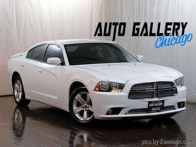 2011 Dodge Charger (CC-1293451) for sale in Addison, Illinois