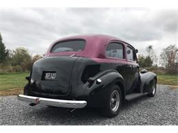 1939 Pontiac Coupe (CC-1293505) for sale in Harpers Ferry, West Virginia