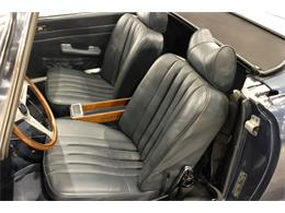 1970 Mercedes-Benz 280SL (CC-1293565) for sale in New York, New York