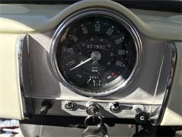 1969 Morris Minor (CC-1293580) for sale in Albuquerque, New Mexico