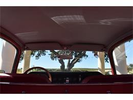 1964 Jaguar E-Type (CC-1293587) for sale in San Luis Obispo, California