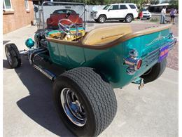 1923 Ford T Bucket (CC-1293590) for sale in Tucson, AZ - Arizona