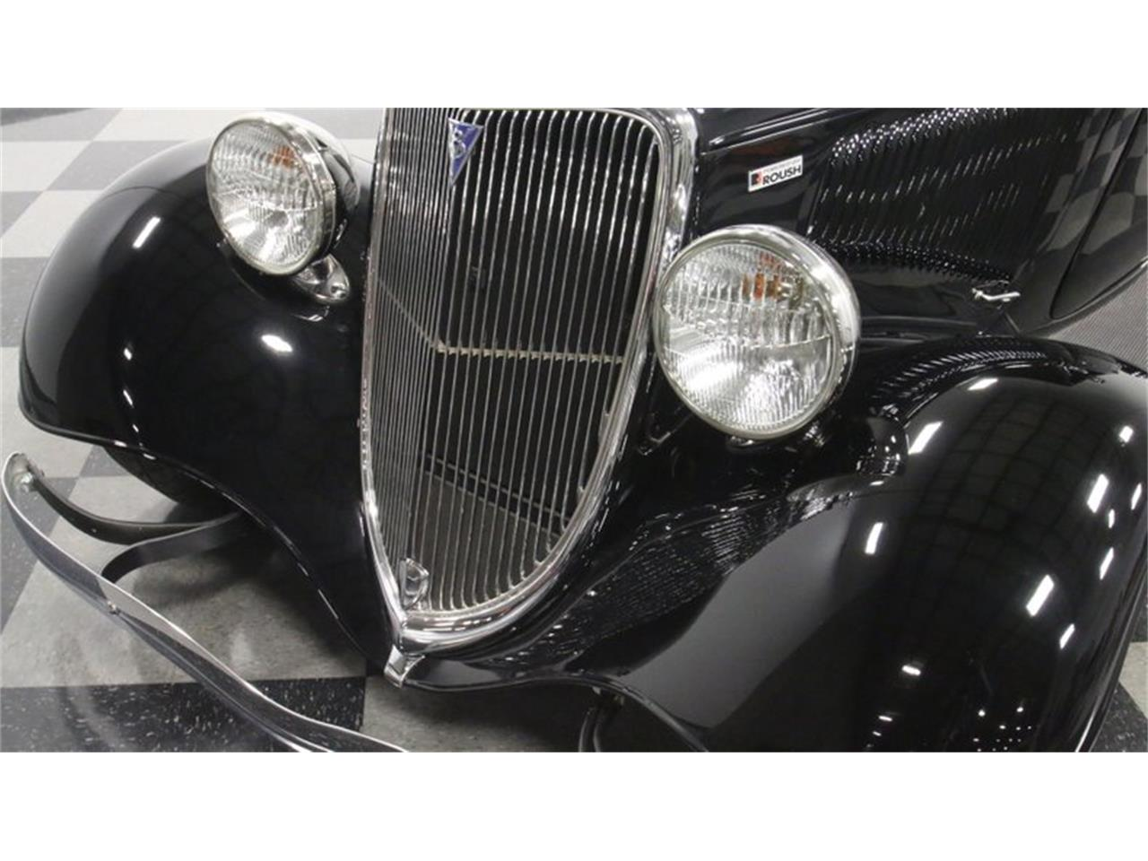 1934 Ford Roadster (CC-1293594) for sale in Lithia Springs, Georgia