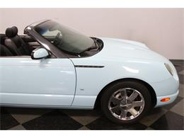 2003 Ford Thunderbird (CC-1293596) for sale in Concord, North Carolina