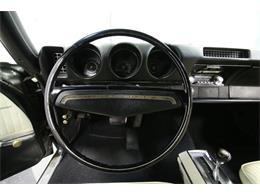 1969 Oldsmobile Cutlass (CC-1293597) for sale in Lithia Springs, Georgia