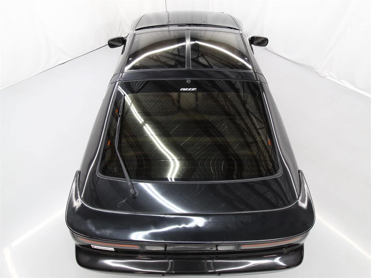 1990 Nissan Fairlady (CC-1293599) for sale in Christiansburg, Virginia