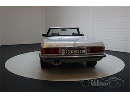 1973 Mercedes-Benz 450SL (CC-1293619) for sale in Waalwijk, Noord-Brabant