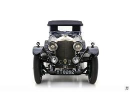 1928 Bentley 4-1/2 Litre (CC-1293625) for sale in Saint Louis, Missouri