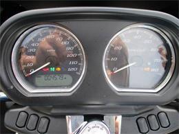 2018 Harley-Davidson Road Glide (CC-1293712) for sale in Cadillac, Michigan