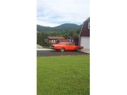 1970 Dodge Charger (CC-1293719) for sale in Cadillac, Michigan