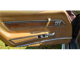 1975 Chevrolet Corvette (CC-1293768) for sale in Cadillac, Michigan