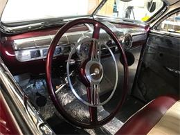 1939 Mercury Custom (CC-1293784) for sale in Cadillac, Michigan
