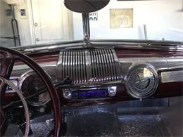 1939 Mercury Custom (CC-1293784) for sale in Cadillac, Michigan