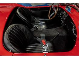 1900 Shelby Superformance MKII (CC-1293824) for sale in Irvine, California