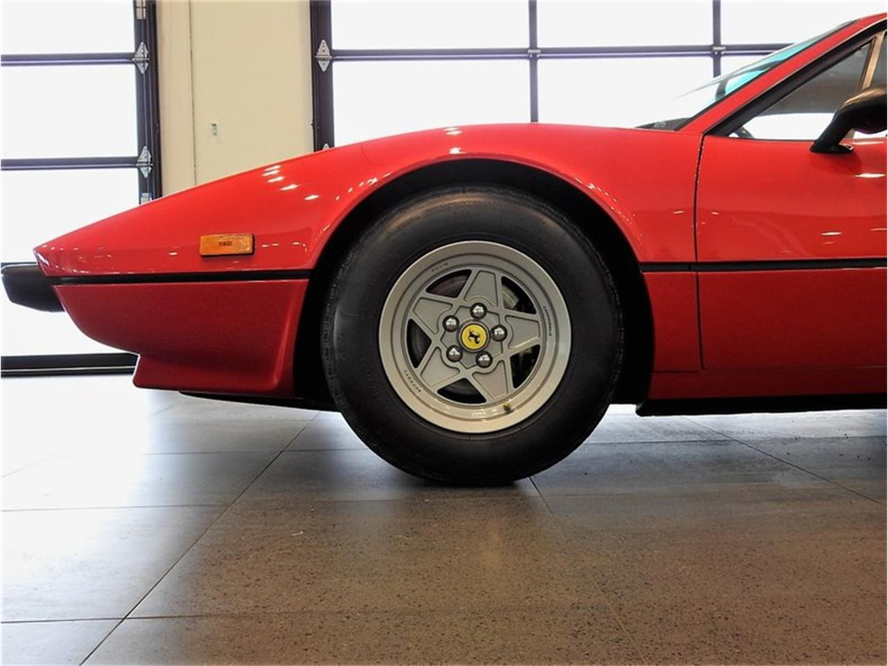 1976 Ferrari 308 (CC-1293843) for sale in Las Vegas, Nevada