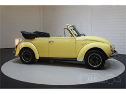 1975 Volkswagen Beetle (CC-1293863) for sale in Waalwijk, Noord-Brabant