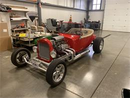 1923 Ford T Bucket (CC-1293873) for sale in Branson , Missouri