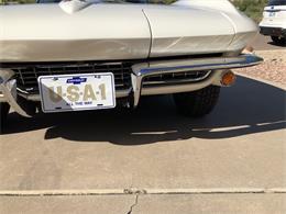 1967 Chevrolet Corvette (CC-1293881) for sale in Fountain Hills , Arizona