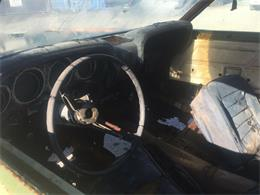 1970 Ford Mustang (CC-1293908) for sale in Marina, California