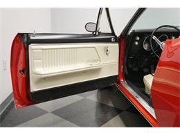1967 Chevrolet Camaro (CC-1293944) for sale in Lavergne, Tennessee