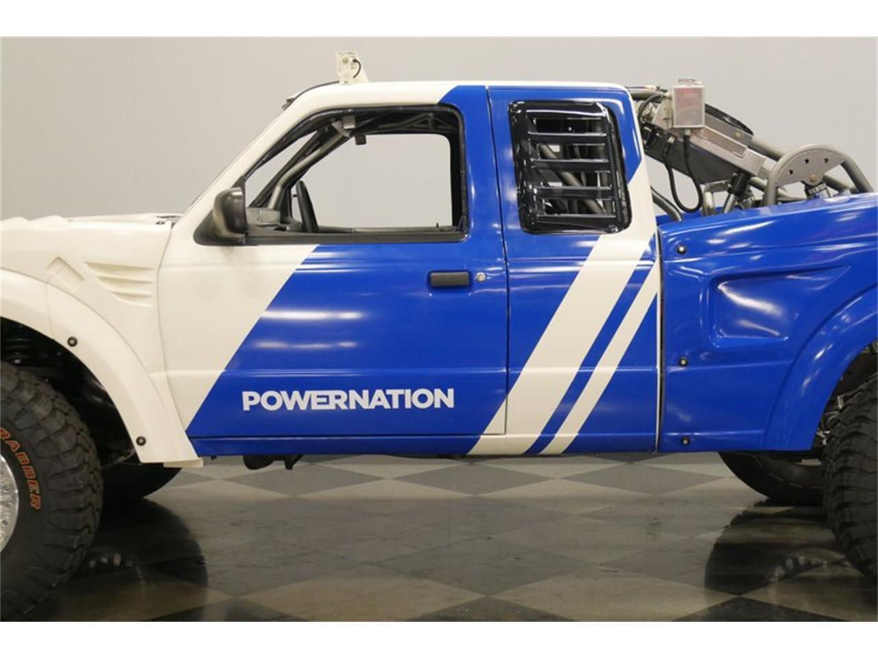 2002 Ford Ranger (CC-1293946) for sale in Lavergne, Tennessee