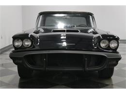 1960 Ford Thunderbird (CC-1293950) for sale in Lavergne, Tennessee